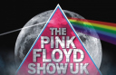 "Pink Floyd Show UK ""E.C.H.O.S"""