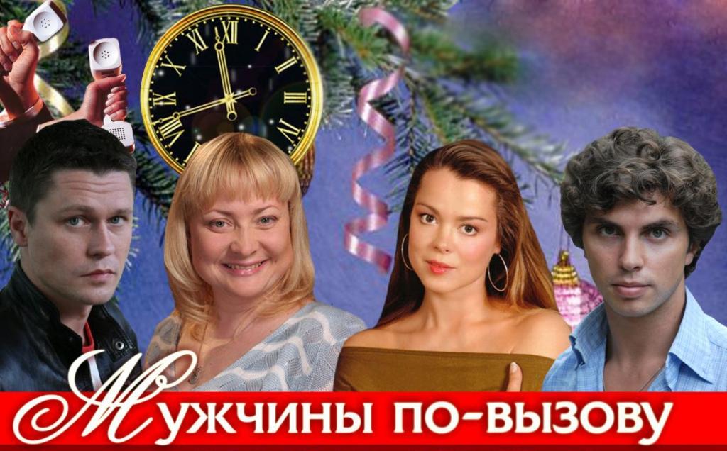 Самая дешевая индивидуалки девушки в москве дешево 18 фотография