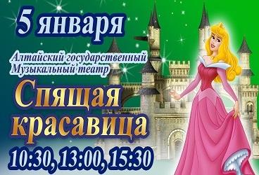 Музыкальный театр билет концерт лободы в москве 2017 купить билеты