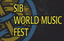 Sib world music fest