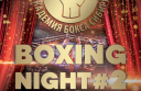 BoxingNight #2
