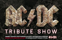 Tribute show AC/DC (Украина)