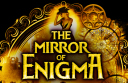 """THE MIRROR OF ENIGMA"" GREGORIAN OPERA. KSANA & ENCHANTED VOICES"