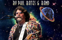 Electric Light Orchestra by Phil Bates & Band